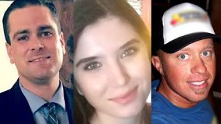 Two Young People Missing, One Man Killed – What Happened To The Bakersfield 3?