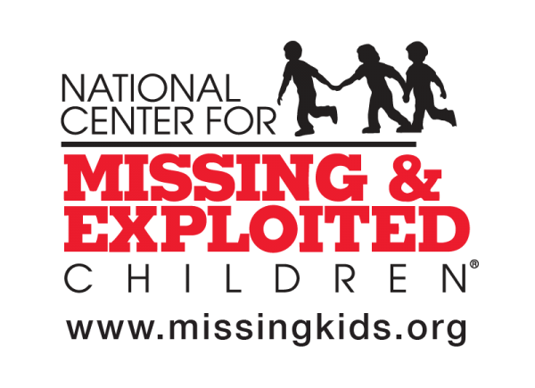 MISSING PERSONS CENTER - National Center for Missing