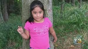 Dulce Maria Alavez 2