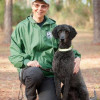 Sarasota K9 Search and Rescue, Inc.