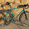 Ride-Sour-Clueless-all-road-bike_affordable-modern-steel-disc-brake-adaptable-endurance-all-road-bike_complete