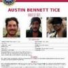 Austin Bennett Tice 5