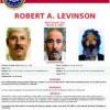 Robert Alan Levinson 2