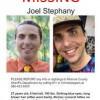 Joel Stephany 3