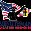 MDR-Logo-Full-Color-Sq