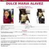 Dulce Maria Alavez 4
