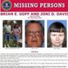 Brian E. Goff and Joni D. Davis 2