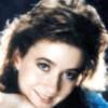 Tara Leigh Calico 3