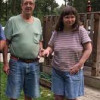 Brian E. Goff and Joni D. Davis 1