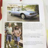 Brian E. Goff,  Joni D. Davis and vehicle