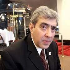 Felix Batista 1
