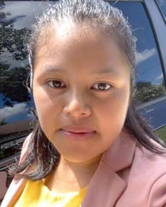 Petrona Francisco