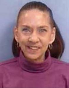 Karen Sue Adams 1
