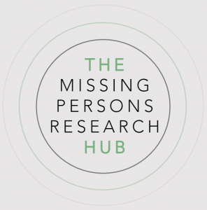 missingpersonsresearchhub