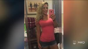 Lauren Brittney Dumolo