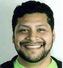 Jesus Eduardo Paez Lopez