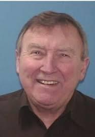 Robert Craig Ehlert