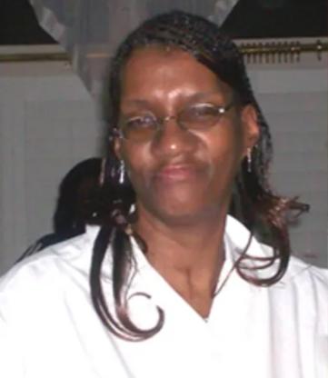 Janet L. Tillman
