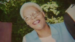 Wanda Faye Walker