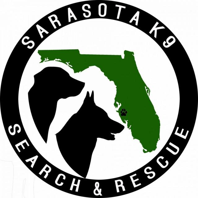 Sarasota K9 Search & Rescue, Inc.