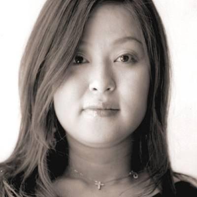 Ryoko Uchiyama