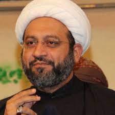 Hilal Hasan Ali Jaafar