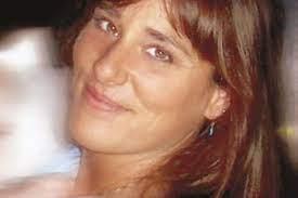 Lisa Michelle Stebic