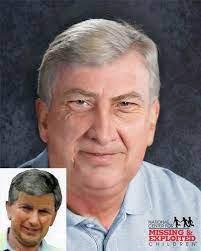 Charles Martin Vosseler