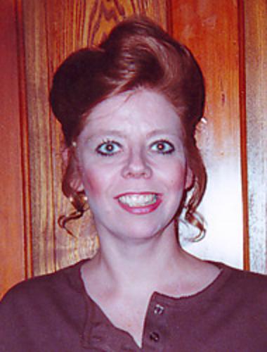 Tammy Lopez