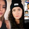The murder of Lesly Palacio | Men responsible STILL on the run
