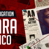 The Disappearance of Tara Calico: Two Strangers and a Polaroid   True Crime Documentary