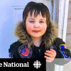 Search for missing N.S. boy now a recovery effort