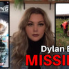 Case of Missing 3 year old boy Dylan Ehler: Interview with father Jason Ehler