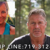 Husband Pleads for Wife Suzanne Morphew's Return Home