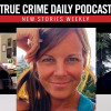 CLIP - Suzanne Morphew's husband sells their house - TCDPOD