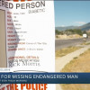 Utah family desperately searches for missing man