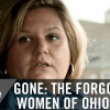 A Chilling Phone Call About Kadie's Missing Sister-In-Law   Gone: The Forgotten Women Of Ohio