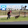 Scent Evidence K9 Overview