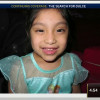 New YouTube Video Surfaces of Missing NJ Girl Dulce María Alavez | NBC10
