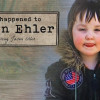 What Happened to Three Year Old Dylan Ehler?